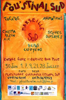 affiche-foustival-sud-2006-web