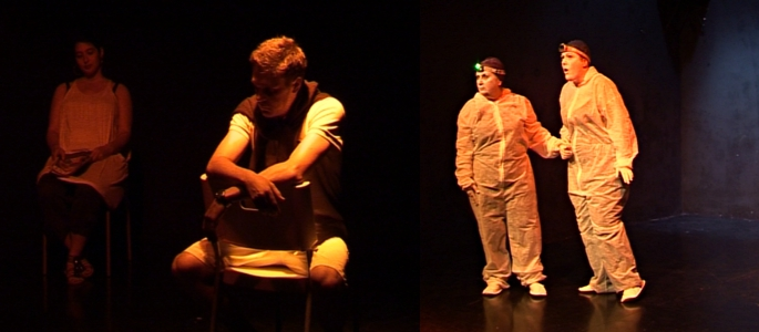 marseille_atelier_cours_theatre_adultes_2015_27.jpg