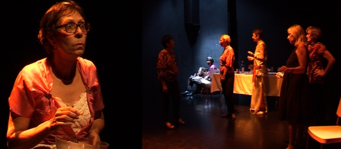 marseille_atelier_cours_theatre_adultes_2015_3.jpg